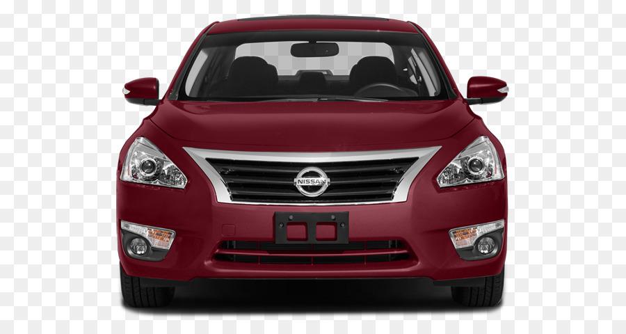 2016 nissan sentra clipart jpg freeuse stock Cartoon Car png download - 640*480 - Free Transparent Nissan png ... jpg freeuse stock