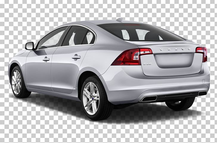 2016 nissan sentra clipart image black and white stock 2015 Nissan Sentra 2014 Nissan Sentra 2016 Nissan Sentra Car PNG ... image black and white stock