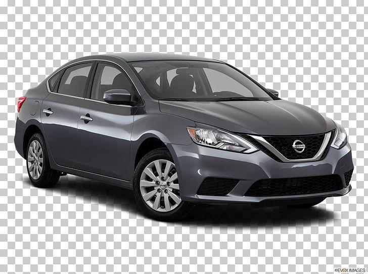 2016 nissan sentra clipart jpg freeuse stock 2016 Nissan Sentra 2015 Nissan Sentra Car 2017 Nissan Sentra PNG ... jpg freeuse stock