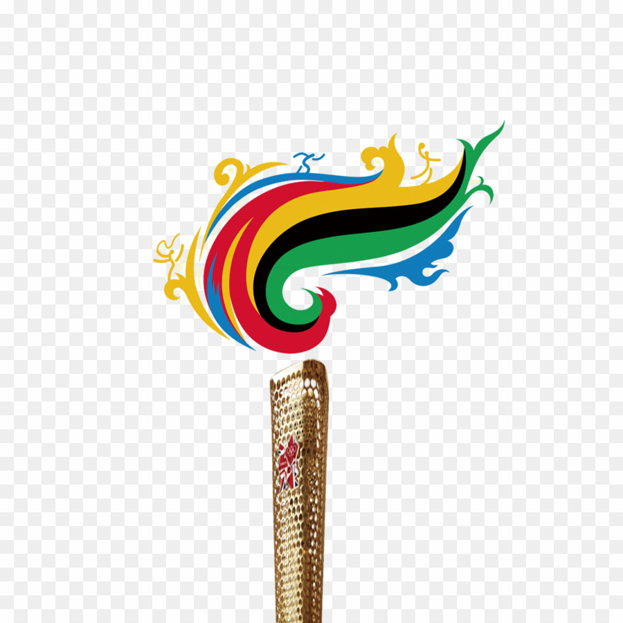 2016 olympics clipart banner royalty free Olympic Torch Vector PNG Olympic Games Rio 2016 Clipart download ... banner royalty free