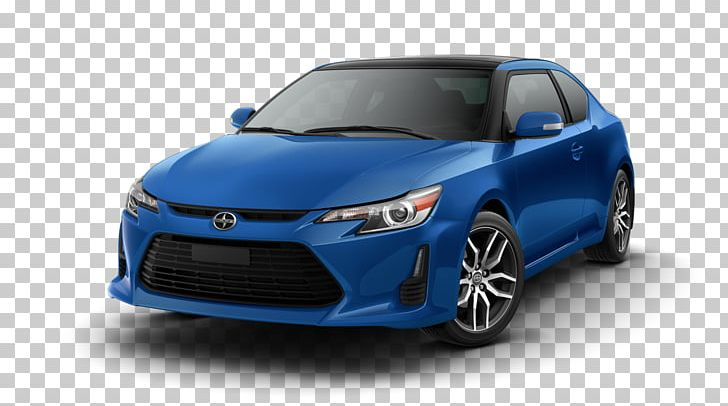 2016 scion tc clipart