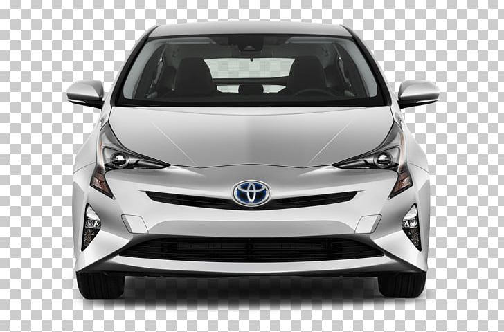 2016 toyota prius two clipart image royalty free library 2016 Toyota Prius Carson Toyota Crown PNG, Clipart, 2018 To, 2018 ... image royalty free library