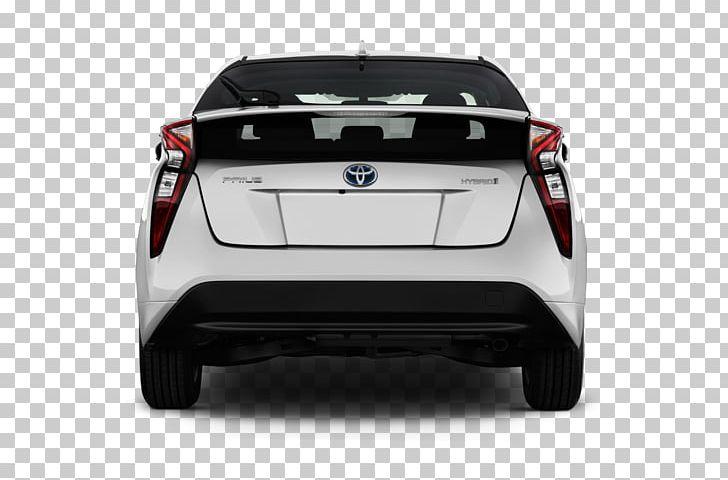 2016 toyota prius two clipart svg download 2016 Toyota Prius Car 2018 Toyota Prius One Hatchback Lamborghini ... svg download