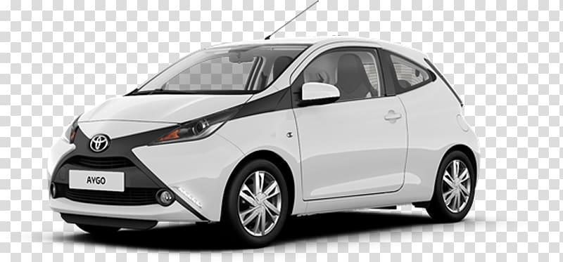 2016 toyota prius two clipart graphic transparent download 2018 Toyota Prius c 2017 Toyota Yaris Toyota Auris Car, Toyota Aygo ... graphic transparent download