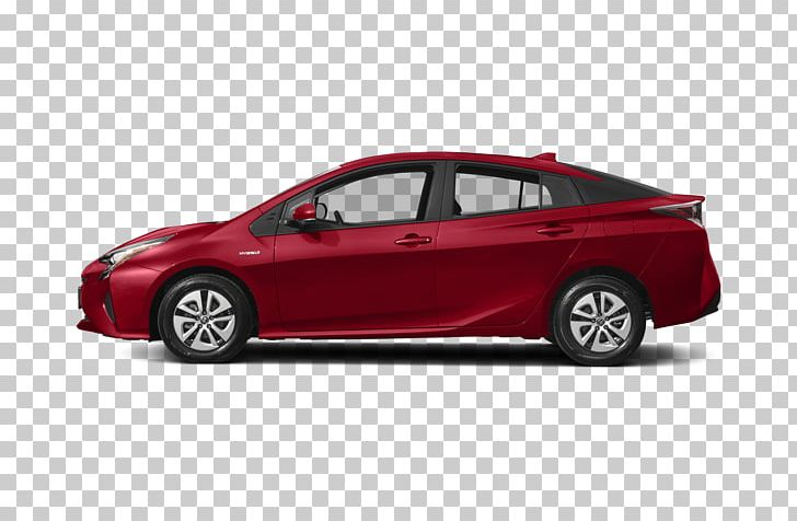 2016 toyota prius two clipart jpg 2018 Toyota Prius Two Eco Hatchback Car Vehicle PNG, Clipart, 2018 ... jpg