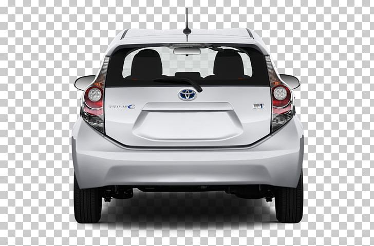 2016 toyota prius two clipart jpg freeuse library 2014 Toyota Prius C 2013 Toyota Prius 2016 Toyota Prius C Car PNG ... jpg freeuse library