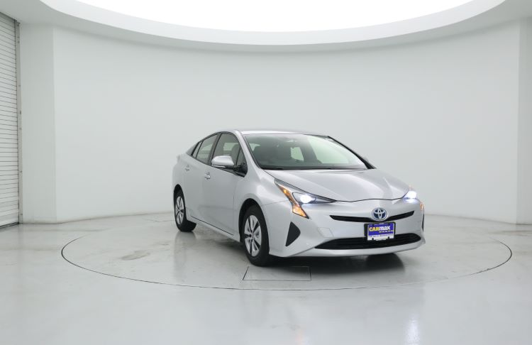 2016 toyota prius two clipart clipart free download Used Toyota Prius Two for Sale clipart free download