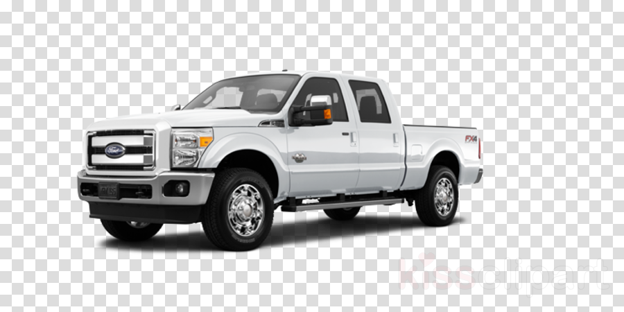 2016 toyota tundra clipart banner library library Car, Transport, Truck, transparent png image & clipart free download banner library library