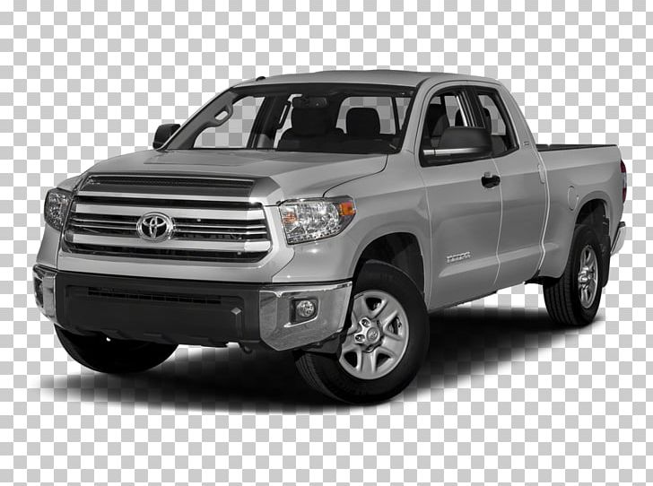 2016 toyota tundra clipart graphic royalty free stock 2016 Toyota Tundra Used Car Pickup Truck PNG, Clipart, 2016 Toyota ... graphic royalty free stock
