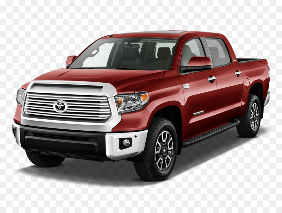 2016 toyota tundra clipart graphic library 2016 Toyota Tundra Toyota Tundra png download - 1280*960 - Free ... graphic library