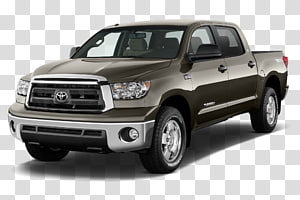 2016 toyota tundra clipart svg free download 2018 Toyota Tacoma 2017 Toyota Tacoma 2016 Toyota Tacoma SR Double ... svg free download