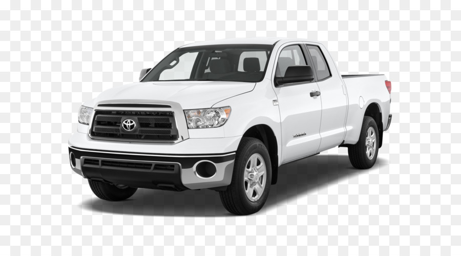 2016 toyota tundra clipart png black and white library 2016 Toyota Tundra Metal png download - 1280*960 - Free Transparent ... png black and white library