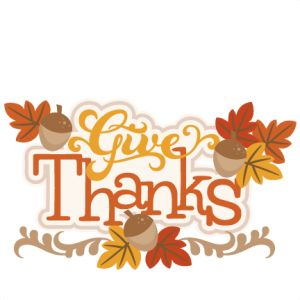 Www christian clipart give thanks picture library library Main Street Outreach Thanksgiving Dinner | Pleasanton Express picture library library