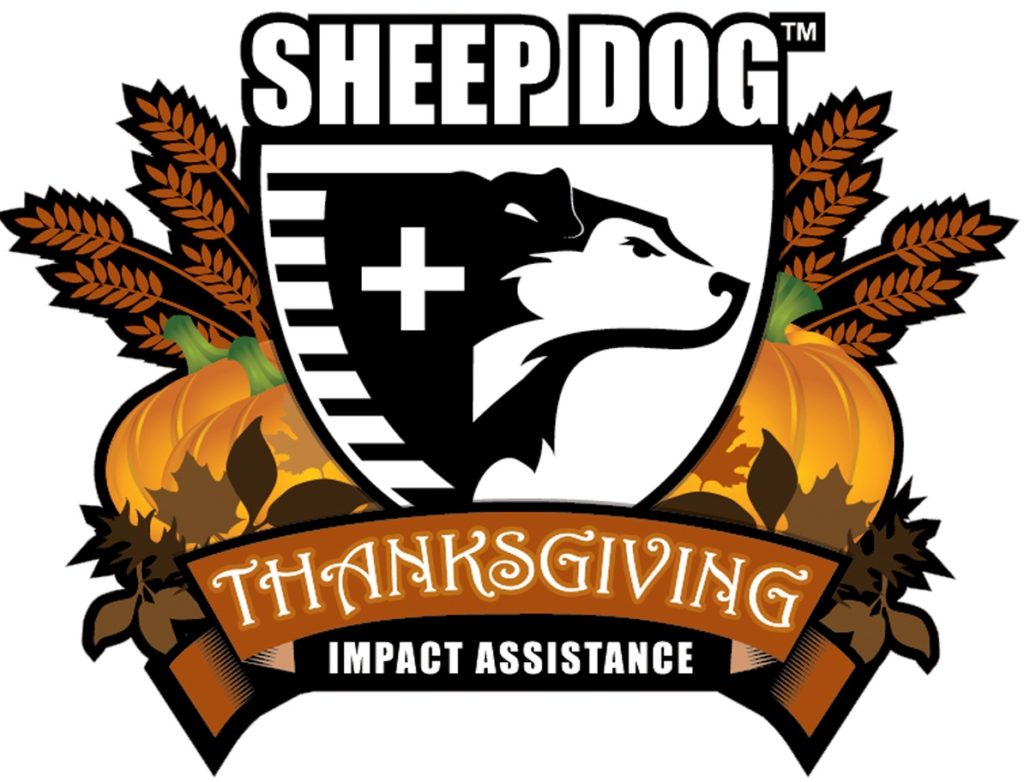 2016 turkey outreach clipart png freeuse stock Run the Turkey Trot & Provide Christmas Gifts for Children | Sheep ... png freeuse stock