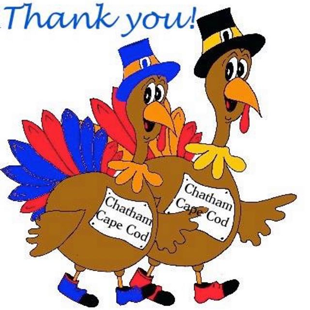 2016 turkey outreach clipart graphic free download Chatham Turkey Trot | Chatham, MA graphic free download