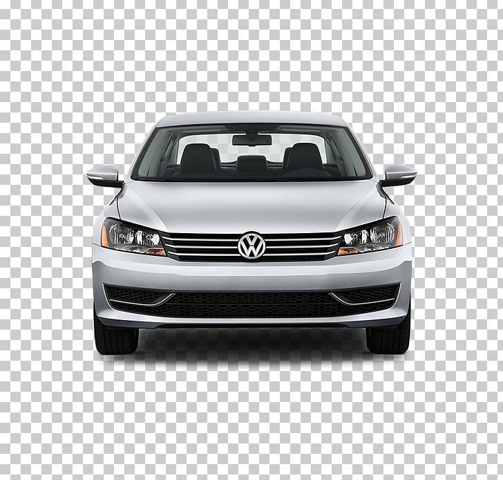 2016 volkswagen passat clipart banner freeuse library 2015 Volkswagen Passat 2016 Volkswagen Passat Car 2017 Volkswagen ... banner freeuse library