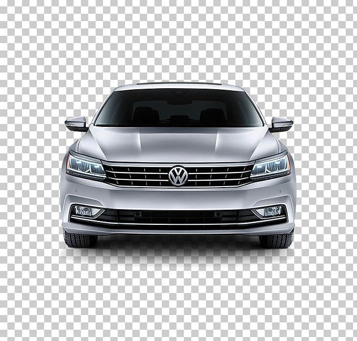 2016 volkswagen passat clipart svg library stock 2016 Volkswagen Passat Car Mercedes-Benz Ukraine PNG, Clipart, Auto ... svg library stock