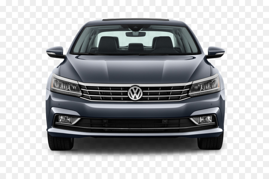 2016 volkswagen passat clipart svg black and white stock Car Background png download - 1360*903 - Free Transparent 2017 ... svg black and white stock