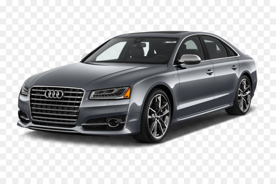 2017 audi a8 clipart royalty free download Family Cartoontransparent png image & clipart free download royalty free download