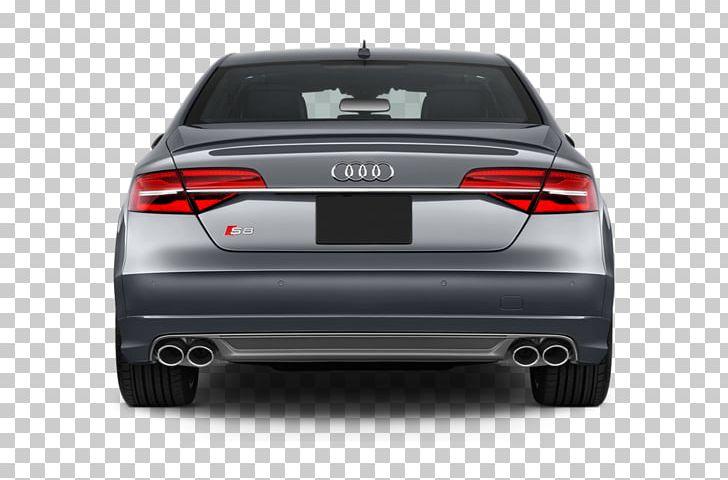 2017 audi a8 clipart image library 2017 Audi S8 2018 Audi S8 2018 Audi A8 Car PNG, Clipart, 2016 Audi ... image library