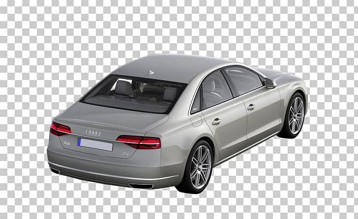 2017 audi a8 clipart library Audi A8 L 2018 Audi A8 2017 Audi A8 Car PNG, Clipart, 2016 Audi A8, 2017 library