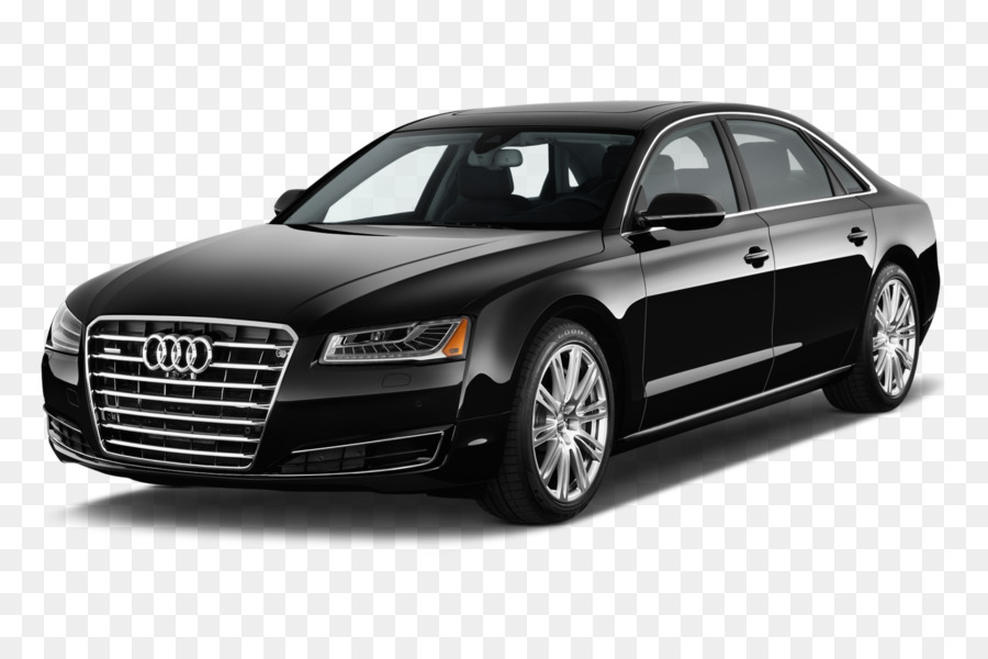 2017 audi a8 clipart image freeuse library Family Cartoontransparent png image & clipart free download image freeuse library