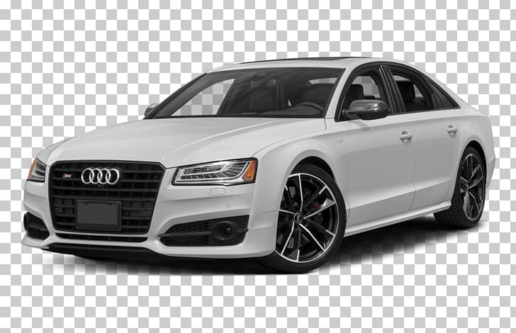 2017 audi a8 clipart graphic library library Audi A8 2017 Audi S8 Car Volkswagen PNG, Clipart, 2017 Audi S8, 2018 ... graphic library library
