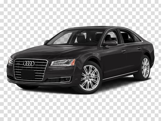 2017 audi a8 clipart transparent stock 2014 Audi S8 Car Audi A8 Audi A6, audi transparent background PNG ... transparent stock