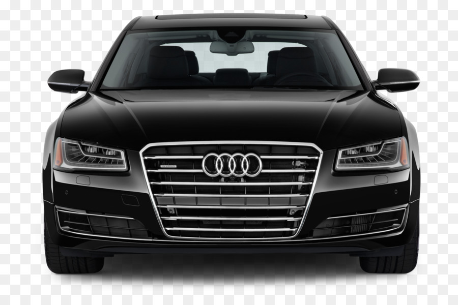 2017 audi a8 clipart clip art free library 2016 Audi A8 Family Car png download - 1360*903 - Free Transparent ... clip art free library