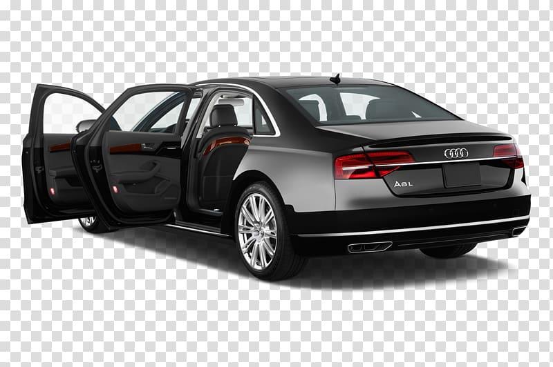 2017 audi a8 clipart png transparent download 2016 Audi A8 2017 Audi A8 2016 Audi A6 Car, audi transparent ... png transparent download