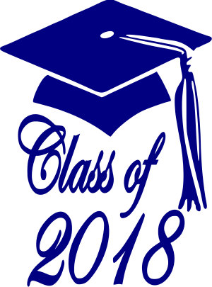 Graduating class of 2017 free clipart black background clip art royalty free library Collection of Class clipart | Free download best Class clipart on ... clip art royalty free library