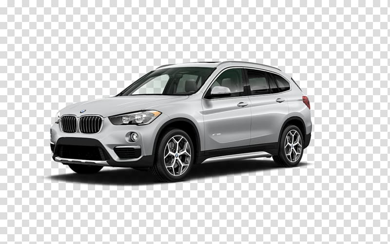 2017 bmw x1 xdrive28i clipart clip art black and white stock BMW X1 BMW X3 Car BMW i, car transparent background PNG clipart ... clip art black and white stock