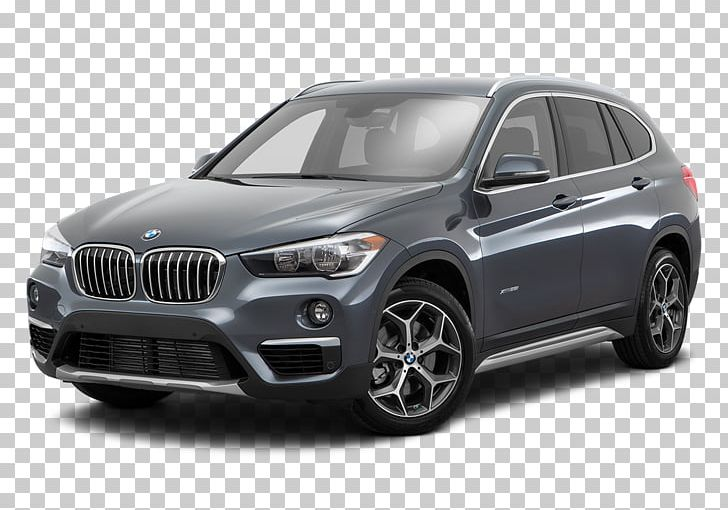 2017 bmw x1 xdrive28i clipart svg freeuse download 2017 BMW X1 2018 BMW X1 XDrive28i SUV 2016 BMW X1 XDrive28i SUV ... svg freeuse download