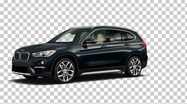 2017 bmw x1 xdrive28i clipart freeuse 2018 BMW X1 XDrive28i SUV Car 2017 BMW X1 2018 BMW X5 M PNG, Clipart ... freeuse