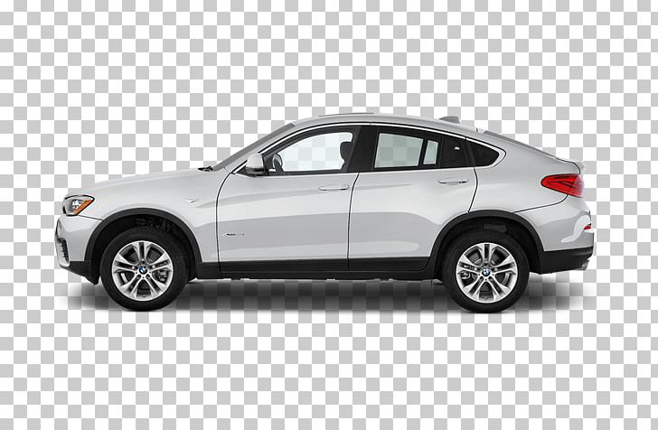 2017 bmw x1 xdrive28i clipart picture black and white stock 2017 BMW X4 Car 2018 BMW X4 XDrive28i BMW X1 PNG, Clipart, 2017 Bmw ... picture black and white stock