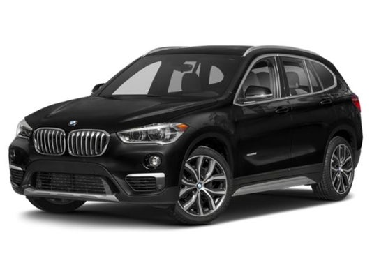 2017 bmw x1 xdrive28i clipart graphic library 2019 BMW X1 xDrive28i graphic library