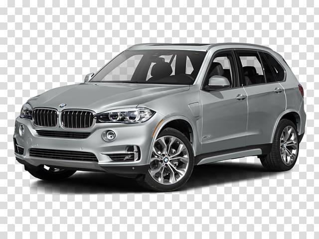 2017 bmw x1 xdrive28i clipart jpg transparent download 2017 BMW X5 eDrive 2018 BMW X5 eDrive Car Sport utility vehicle, car ... jpg transparent download