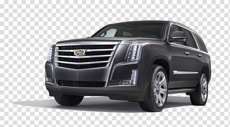 2017 cadillac escalade clipart clip transparent download 2017 Cadillac Escalade ESV 2018 Cadillac Escalade Sport utility ... clip transparent download