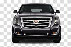 2017 cadillac escalade clipart picture black and white library Cadillac Escalade Hybrid 2012 Cadillac Escalade Hybrid Car 2013 ... picture black and white library