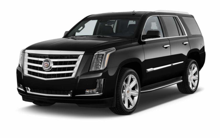 2017 cadillac escalade clipart banner free library Cadillac Escalade - Blue Cadillac Escalade 2017 Free PNG Images ... banner free library