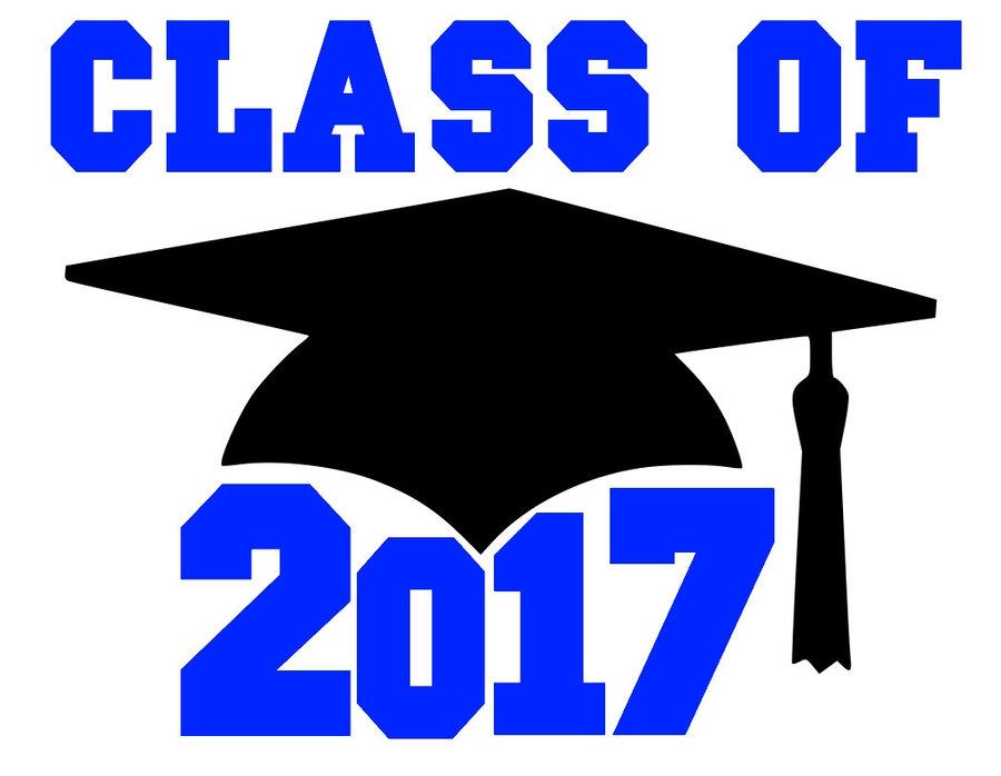 2017 graduation free clipart png download Download 2017 graduation clipart Square academic cap Headgear Clip ... png download