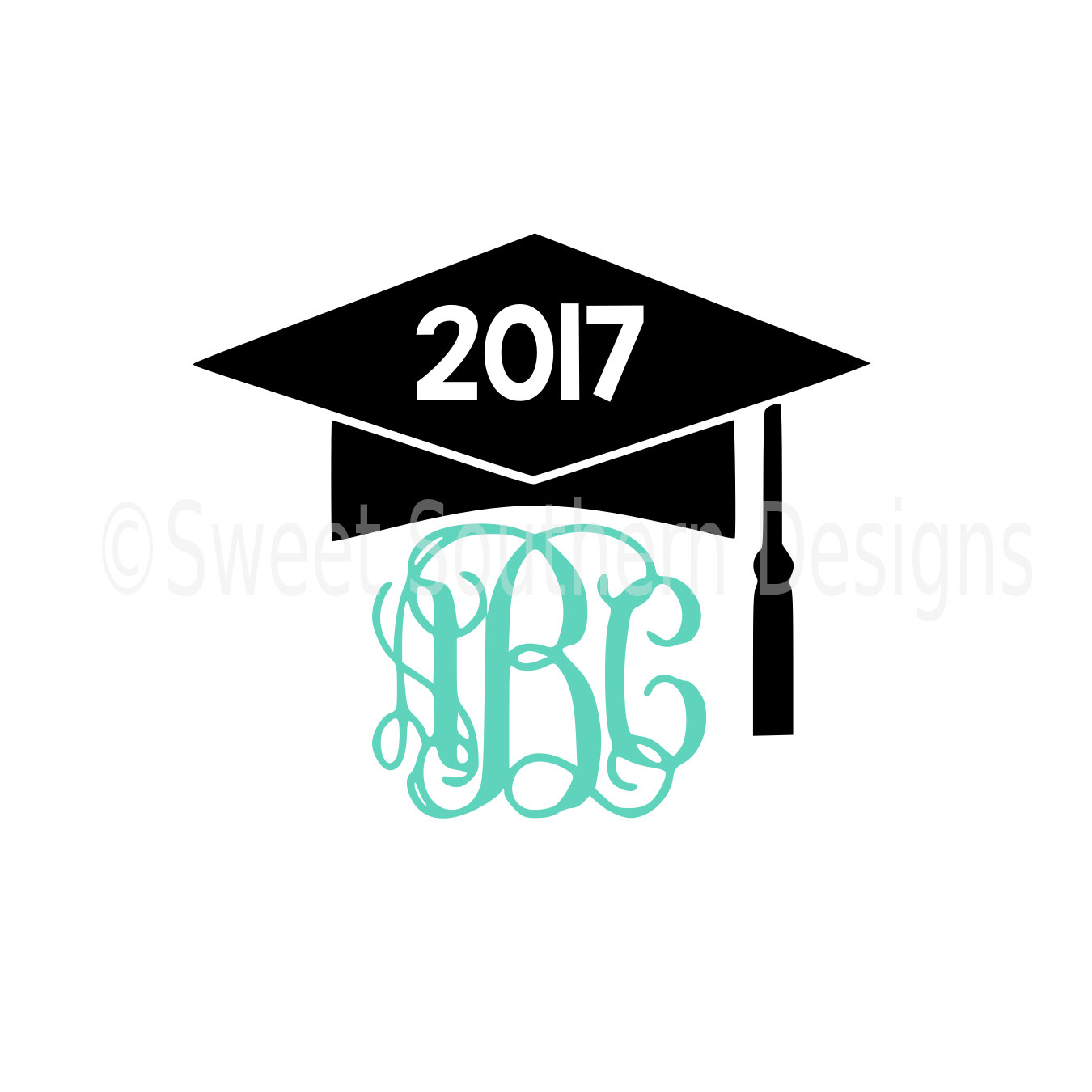 2017 cap clipart jpg transparent download Graduation Cap And Tassel Clipart | Free download best Graduation ... jpg transparent download
