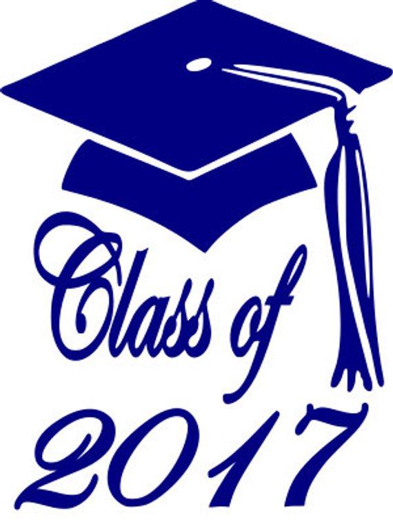 2017 graduation clipart images clipart Class of 2017 Graduation Cap SVG Vector File Class of 2018 Class of ... clipart