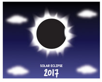 2017 cartoon eclipse clipart clip free stock Search Results for solar - Clip Art - Pictures - Graphics ... clip free stock