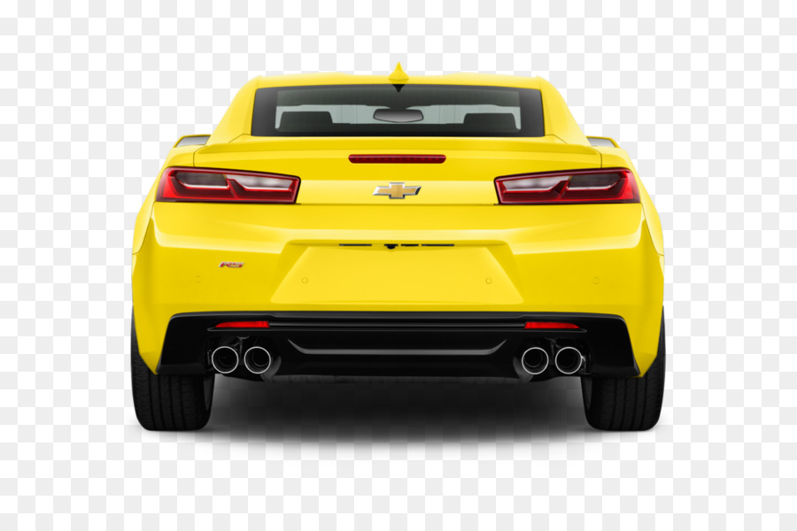 2017 chevrolet camaro clipart vector royalty free Car Background clipart - Car, Yellow, transparent clip art vector royalty free