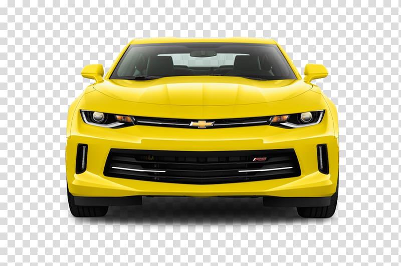 2017 chevrolet camaro clipart svg stock 2017 Chevrolet Camaro 2016 Chevrolet Camaro Sports car, camaro ... svg stock