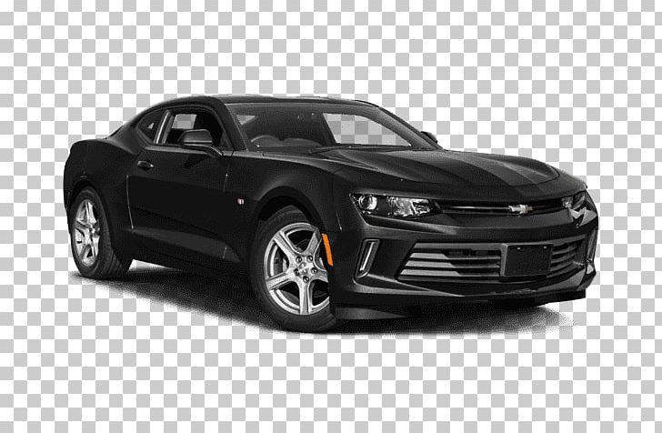 2017 chevrolet camaro zl1 clipart vector transparent download 2018 Chevrolet Camaro ZL1 Sports Car General Motors PNG, Clipart ... vector transparent download