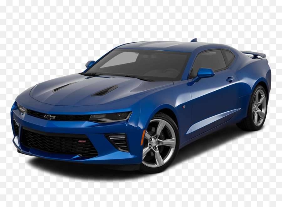 2017 chevrolet camaro zl1 clipart picture library library 2017 Chevrolet Camaro Zl1 Muscle Car png download - 1024*732 - Free ... picture library library