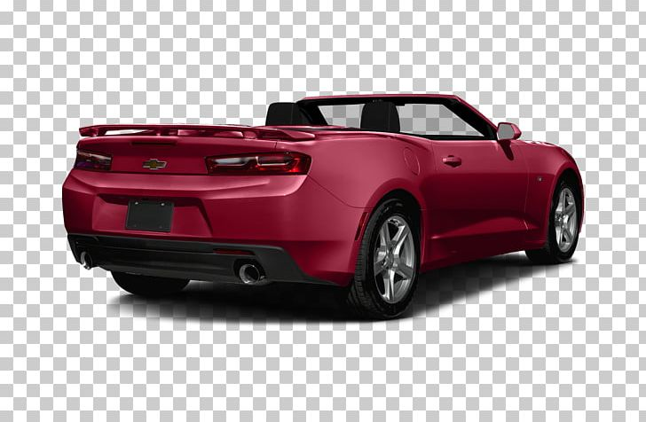 2017 chevrolet camaro zl1 clipart image library 2017 Chevrolet Camaro Car General Motors 2018 Chevrolet Camaro ZL1 ... image library