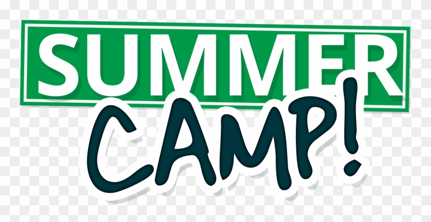 2017 clipart black and white transparent stock Image Result For Black And White Clipart Children\'s - Summer Camp ... transparent stock